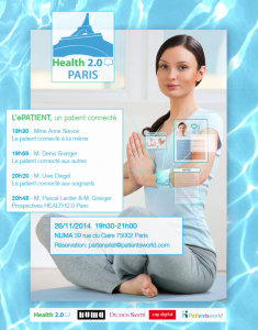 flyer_Health2.0_Paris