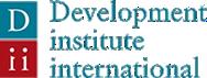 logo_dii_headerV3