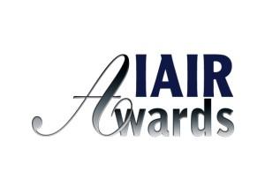 Premio_IAIR