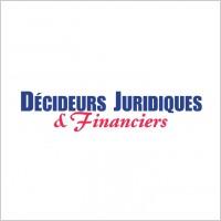 thumb-decideurs-juridiques-financiers-logo-821489616823